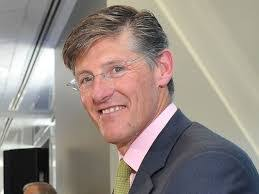 Citigroup's CEO Mike Corbat says he is making his own gun control laws and  will help close out accounts for those who disagree -brassballs.blog