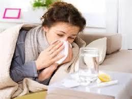 Wat te doen bij verkoudheid
