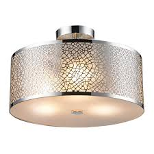 Fabulous home lighting design home lighting Hgtv Fabulous Home Office Light Fixtures Reference Of Pyle Azsllmp416 And Sarkariresult Home Office Light Fixtures 15762 15 Home Ideas
