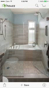7134 best Bathrooms images on Pinterest | Bathroom, Bathrooms and Half  bathrooms
