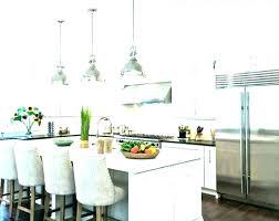 kitchen bar pendant lights decoration hanging for lighting fixtures island large size of mini light over