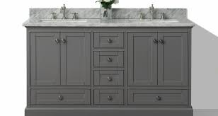66 inch bathroom vanity. Full Size Of Vanity:virtu Usa Dior 66 Inch Double Bathroom Vanity Cabinet Set In