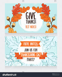 Thanksgiving Birthday Cards Free Fresh Thankful Scripture Cards Free