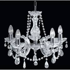 antique lighting for sale uk. full image for hotel chandeliers sale uk stage lighting 399 5 marie antique a
