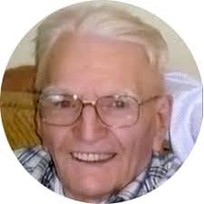 Gallagher, Gratton William (Pat) | Moose Jaw Funeral Home