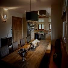 Genial Schöne Dekoration Amerikanischer Landhausstil Möbel Beste