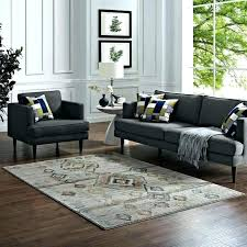 5x8 area rugs area rugs distressed tribal abstract diamond rug image 0 area rugs 5x8 area 5x8 area rugs