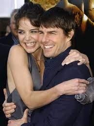 Katie holmes blindsided tom cruise with their divorce. Promi Trennung Tom Cruise Und Katie Holmes Einigung Bei Scheidung Augsburger Allgemeine