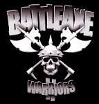 Battleaxe Warriors, Vol. 2