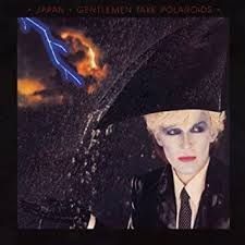 <b>JAPAN</b> - <b>Gentlemen Take</b> Polaroids - Amazon.com Music
