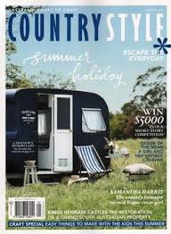 1354 Best Barns And Country Living Images On Pinterest  Country The Country Style