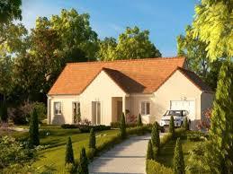 annonce vente maison st brevin les pins 44250
