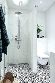 subway tile shower white subway tile shower post ideas white subway tile shower designs