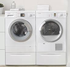 apt size washer and dryer. Wonderful Washer With Apt Size Washer And Dryer T