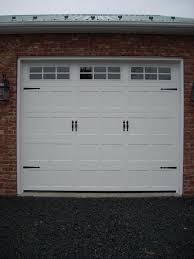 Garage Garage Door Spring Replacement Home Depot Cost To Replace ...