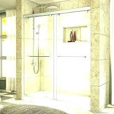 home depot shower doors home depot sliding shower doors mesmerizing shower doors home depot custom made