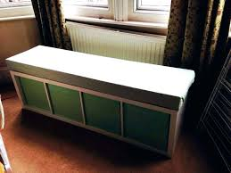 storage benches shoe bench seat indoor daybed cushions wood desk ikea with cushion