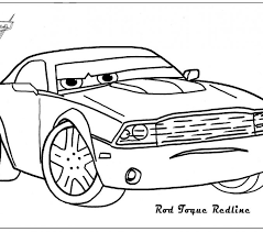 Small Picture Cars Ramones Coloring Book Coloring Pages