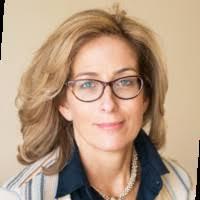 "3 ""Krista Foreman"" profiles   LinkedIn"