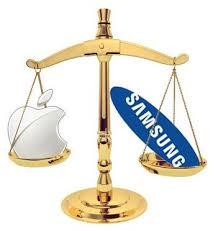 Apple contre les autres: la guerre ne fait que commencer…