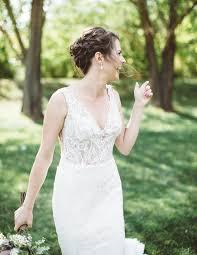 Alysha and Lance got married last... - Sierra Ann Photography ...