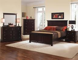 Cook Brothers Bedroom Sets - Business-expert