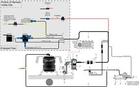 wiring diagram of refrigerator compressor wirdig diagram additionally volvo 960 fuse box diagram on harley compressor