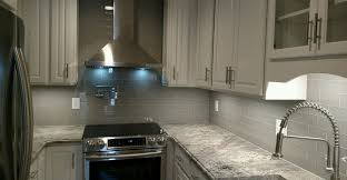 solid rock company maryland virginia granite countertops fabricator installation family owned operated natural stone commercial residential custom counter