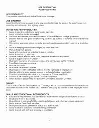 Stunning Resume Salary Expectations Sample Images Entry Level