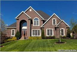 Charming Pics Of 4 Bedroom Houses 4 Bedroom Houses For Rent 4 Bedroom House Rent  Nice Look .