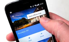 great google maps tips for android and ios  pcworld
