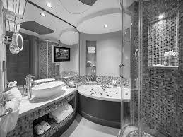Bathroom Towel Decor Best Bathroom Towel Cabinet Plans Modern Bathroom