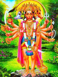 Hanuman wallpaper, Hanuman hd wallpaper ...