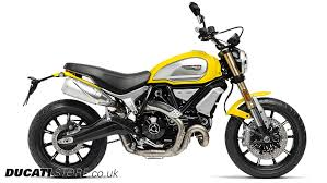 ducati scrambler 1100 for sale uk ducati manchester