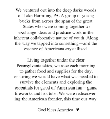 the american dream essay define the american dream essay