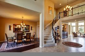Living Room  Wonderful White Brown Wood Glass Luxury Design Home - Livingroom deco