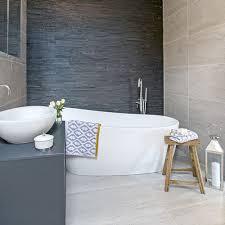 bathroom colour schemes uk. use the same tiles on floor and ceiling bathroom colour schemes uk m