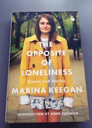 Loneliness Essays Kadil Carpentersdaughter Co