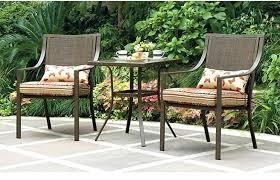 3 piece patio bistro set dining fascinating 3 piece patio bistro set outdoor bar height piece