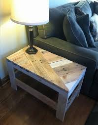 furniture with pallet wood. diywoodenpalletsidelamptabledesignfurniture furniture with pallet wood l