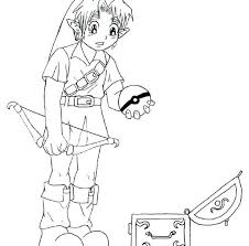 Link Coloring Pages To Print Link Coloring Pages To Print At Free