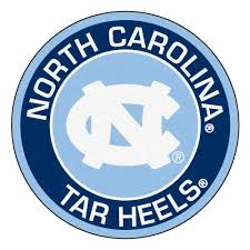 Image result for tarheels