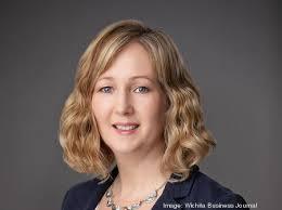 Elizabeth Rapp, VP/Senior Process Risk Manager, Emprise Bank ...