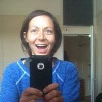 Paula Hickman - Company Director - Enjoy Swimming | LinkedIn
