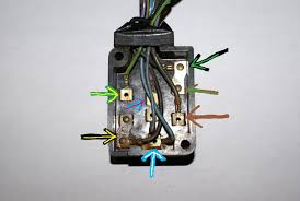 66 mustang engine wiring diagram images ford fairlane wiring wag flasher wiring diagram on 4 way 66 mustang