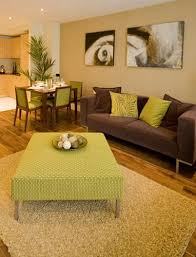 green and brown color scheme for living room. pastel green bedroom colors and brown color scheme for living room