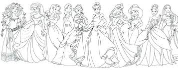 Coloring Pagesdisney Coloring Pages Printable Image Coloring Pages