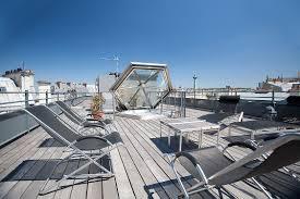Paris Apartment Rentals | Paris Luxury Rentals