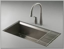 Furniture Marvelous Menards Kitchen Sinks mercial Stainless