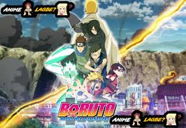 M recommended for mature audiences 15 years and over. Boruto Naruto Next Generations Hindi Subbed Episodes Download Anime Lagbe